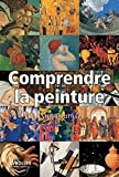 Stephen Little: Comprendre la peinture