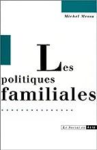 Les politiques familiales: Du natalisme a la…