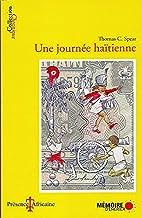 Journee Haitienne