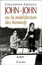 john-john by Christopher Andersen