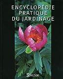 Christopher Brickell: encyclopédie pratique du jardinage