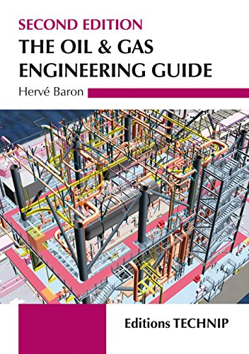 oil-gas-engineering-guide-2nd-edition