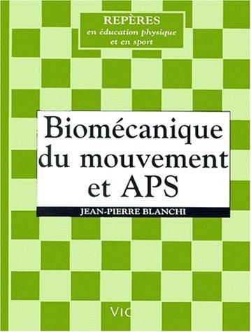 biomecanique-du-mouvement-et-aps