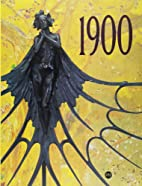 1900 : Galeries nationales du Grand Palais,…
