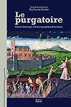 Le purgatoire : Fortune historique et…