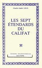 Les 7 étendards du Califat by…