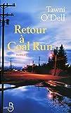 Tawni O'dell: Retour à Coal Run (French Edition)