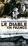 Feuchtwanger, Lion: Le diable en France (French Edition)