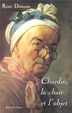 Honoré Daumier : Paris et les Parisiens by…