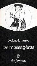 Les Messageres (Collection Pour chacune ;…