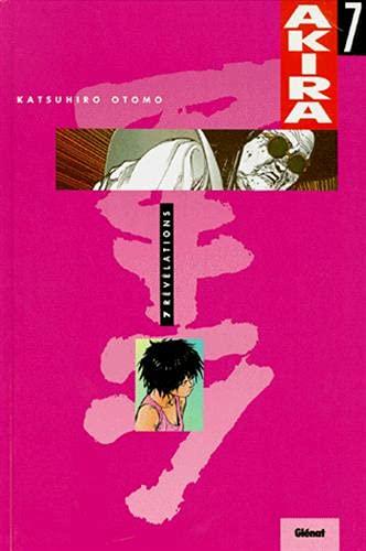 akira-couleur-vol-7-revelations