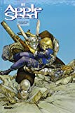 Masamune Shirow: Apple Seed, tome 3 (French Edition)