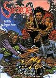 Dermot Power: Slaine - tome 6 (French Edition)