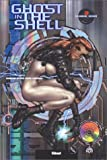 Masamune Shirow: Ghost in the shell. Tome 3 (French Edition)