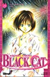 Kentaro Yabuki: Black Cat, Tome 13 (French Edition)