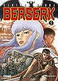 Kentaro Miura: Berserk, Vol. 5