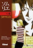 Acheter Sommelier volume 6 sur Amazon