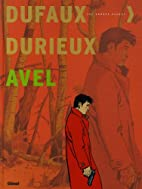 Avel by Jean Dufaux
