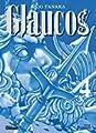 Acheter Glaucos volume 4 sur Amazon