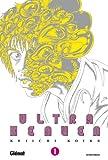 Acheter Ultra Heaven volume 1 sur Amazon