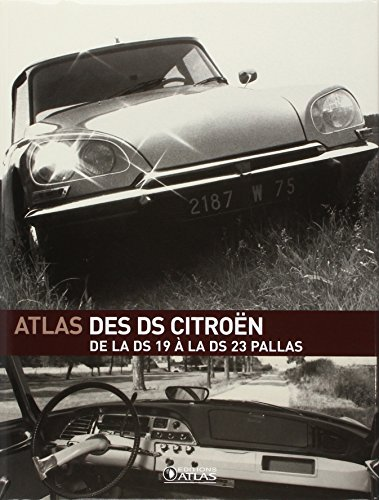 atlas-des-ds-citroen-de-la-ds-19-a-la-ds-23-pallas