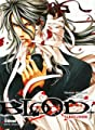 Acheter Blood+ Yakoujoshi volume 1 sur Amazon