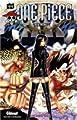 Acheter One Piece volume 44 sur Amazon