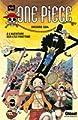 Acheter One Piece volume 46 sur Amazon