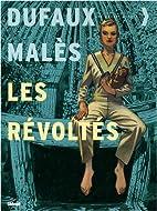 Les Révoltés, tome 4 by Jean Dufaux