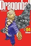 Acheter Dragon Ball Perfect Edition volume 4 sur Amazon