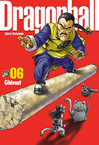 dragon-ball-perfect-edition-vol-6