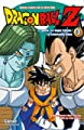 Acheter Dragon ball Z Cycle 2 - Anime Manga - volume 3 sur Amazon