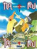 Acheter Naru taru - 2nde Edition volume 1 sur Amazon