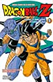Acheter Dragon ball Z Cycle 2 - Anime Manga - volume 5 sur Amazon