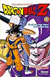 Acheter Dragon ball Z Cycle 2 - Anime Manga - volume 6 sur Amazon