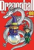 Acheter Dragon Ball Perfect Edition volume 8 sur Amazon