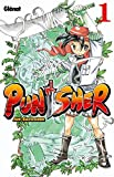 Acheter Punisher volume 1 sur Amazon