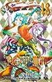 Acheter D.Gray-man volume 18 sur Amazon