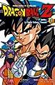 Acheter Dragon ball Z Cycle 3 - Anime Manga - volume 1 sur Amazon