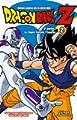 Acheter Dragon ball Z Cycle 3 - Anime Manga - volume 2 sur Amazon