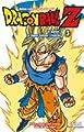 Acheter Dragon ball Z Cycle 3 - Anime Manga - volume 3 sur Amazon