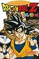 Acheter Dragon ball Z Cycle 4 - Anime Manga - volume 1 sur Amazon