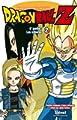 Acheter Dragon ball Z Cycle 4 - Anime Manga - volume 2 sur Amazon
