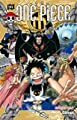 Acheter One Piece volume 54 sur Amazon