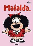 Quino: Mafalda, Tome 1 (French Edition)