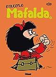 Quino: Mafalda, Tome 2 (French Edition)