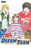 Acheter Dream Team volume 5 sur Amazon