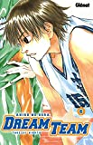Acheter Dream Team volume 6 sur Amazon