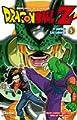 Acheter Dragon ball Z Cycle 4 - Anime Manga - volume 5 sur Amazon