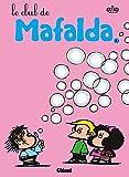 Quino: Mafalda, Tome 10 (French Edition)
